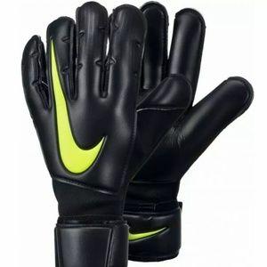 Nike GK Vapor Grip 3 Adult soccer Gloves  7